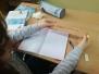 ŚWIATOWY DZIEŃ ŻYCZLIWOŚCI I POZDROWIEŃ – w naszej szkole