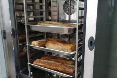 zdjecia-kuchnia-2017-04-11-17