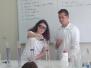 Interaktywny Piknik Edukacyjny - 19.06.2018 r.