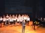 Jubileusz Szkoły Podstawowej Nr 10 w Rzeszowie. 65 lat minęło!