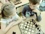 Moda na szachy! - 21.01.2019