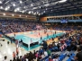 Półfinał Klubowych Mistrzostw Świata - 22.03.2019 r.