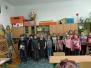 Warsztaty ekologiczne w Szkole Podstawowej nr 10- 26.03.2019 r.