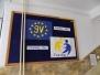Dzień Europy. Dzień eTwinning! - 13.05.2019 r.