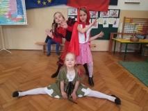 dzien_europy_17_05_19