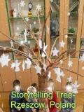storytelling_tree_01-06_19
