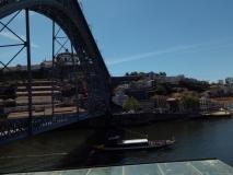 erasmus_wycieczka_portugalia_12_06_19