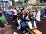 Młode pisarki z 'Dziesiątki' - 06.06.2019 r.