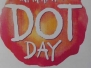 International Dot Day 2018 – Yes, You Can! - 17.09.2018 r.