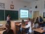 Nauka języków obcych -  łatwa, przyjemna i pożyteczna! - 25.10.2018 r.