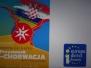Lekcja europejska w bibliotece szkolnej - 13.02.2020 r.