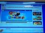 Punkt Przedszkolny - Dzień Bezpiecznego Internetu - 09.03.2020 r.