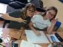 Już od kilku lat organizowany jest w naszej szkole Europejski Dzień Języków - 08.10.2019 r.