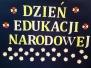 """Dzień Edukacji Narodowej w """"Dziesiątce"""" - 21.10.2019 r."""