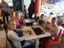 """Udział naszych uczniów w zawodach Robot Challenge – mobilność w mieście przyszłości"""""""