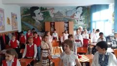 wycieczka_rumunia_09_11_19